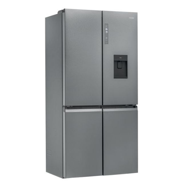 Multi Door Fridge Freezers HTF-520IP7