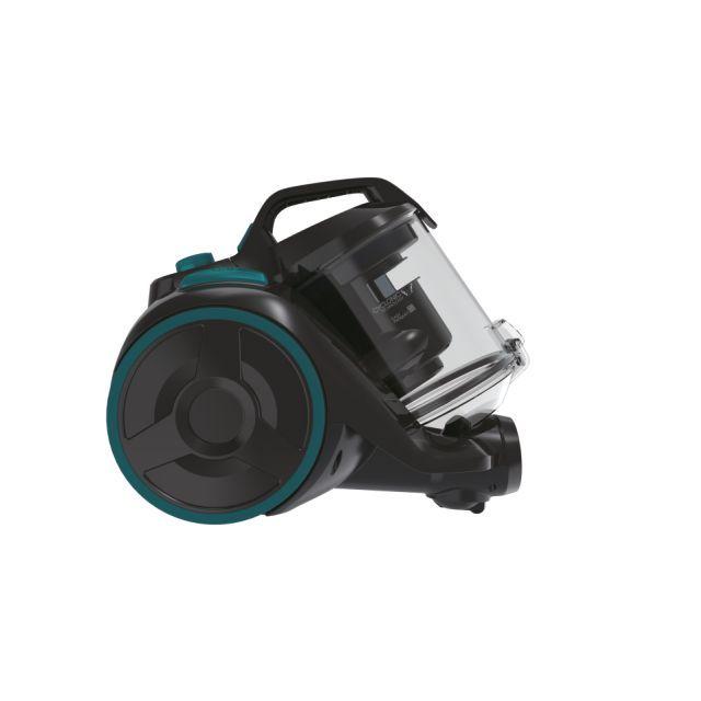 Cilindrični usisivači CAF30PAR 011