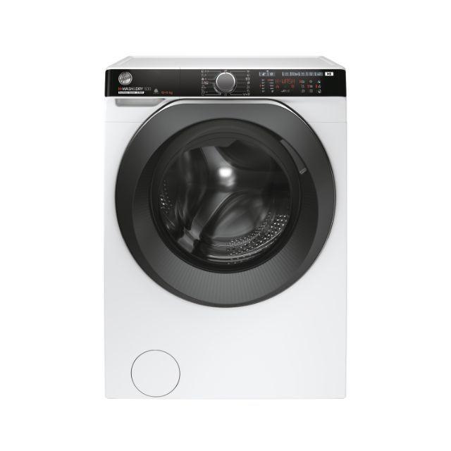 Waschtrockner HDP 5106AMBC/1-S