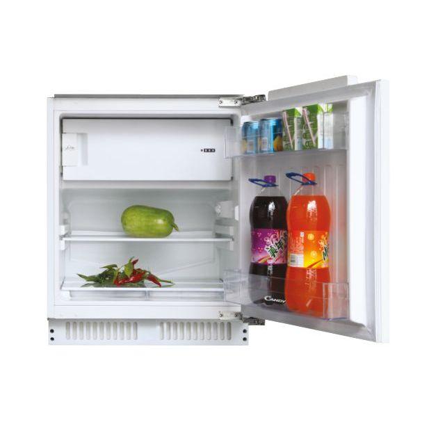 Kühlschränke HBOD 82488