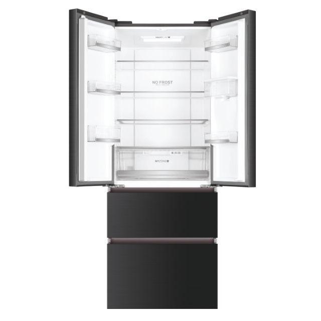 Multi Door Fridge Freezers HB16WSNAA(UK)
