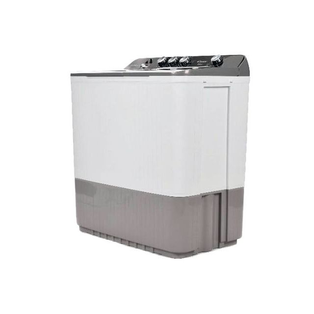 Top Loading Washing Machines RTT 281WSZ-19