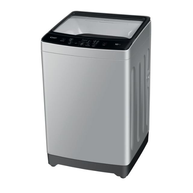 Top Loading Washing Machines RTL 8101S-19