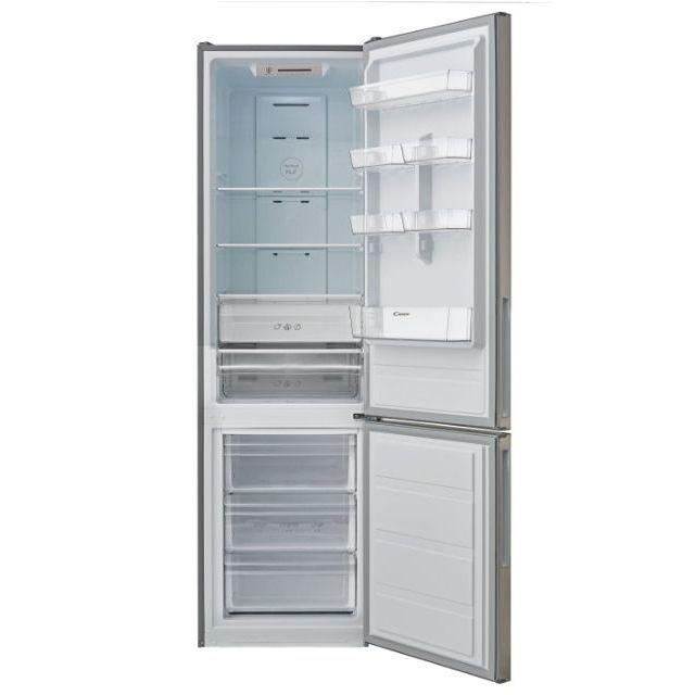 Холодильники CMDNB 6204X