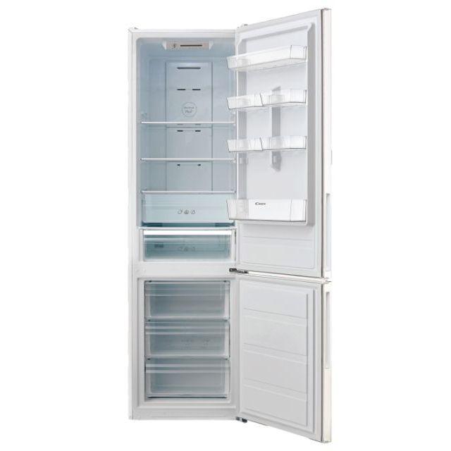 Холодильники CMDNB 6204W