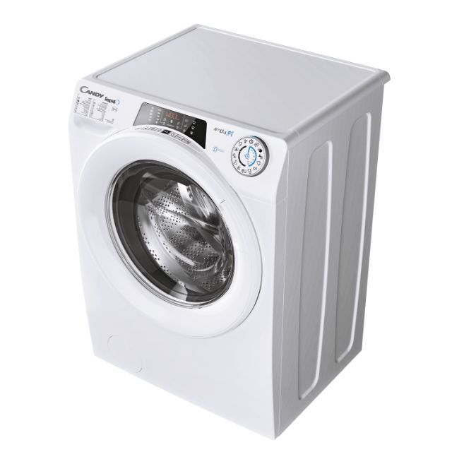 Washing Machines RO1294DXH5Z-19