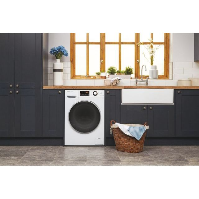 Washing Machine HW70-B12636