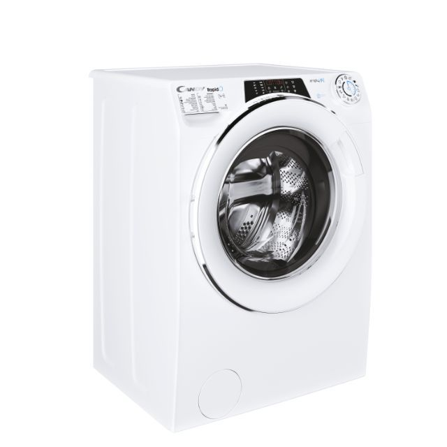 Washing Machines RO14146DWMC8-19