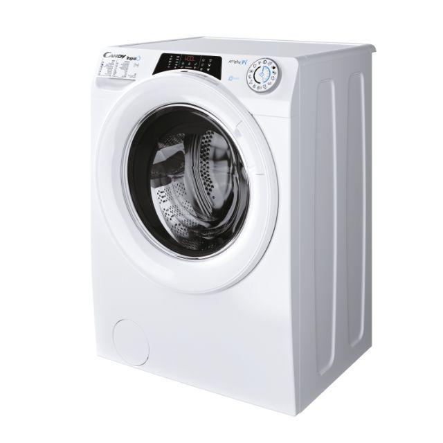 Washing Machines RO1274DXH5Z-19