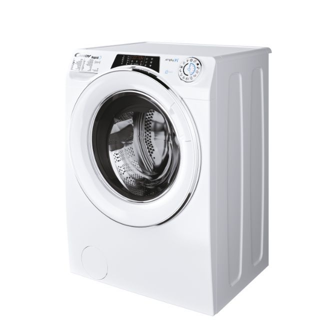 Washing Machines RO141256DWMC8-19