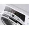 WASHER DRYERs ROW41496DWMC-19