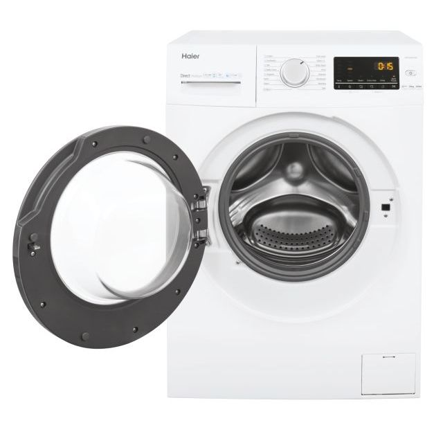 Washing Machine HW100-B1439