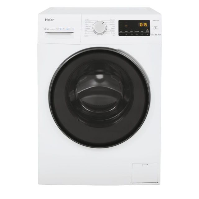 Washing Machine HW80-B1439