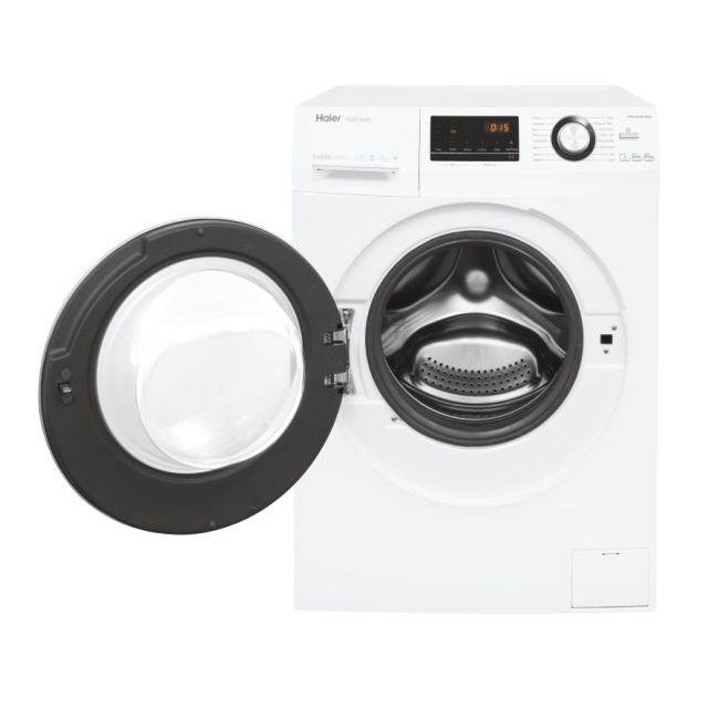 Washer Dryer HWD100-BP14636