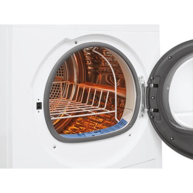 Tumble Dryers HD90-A636-UK