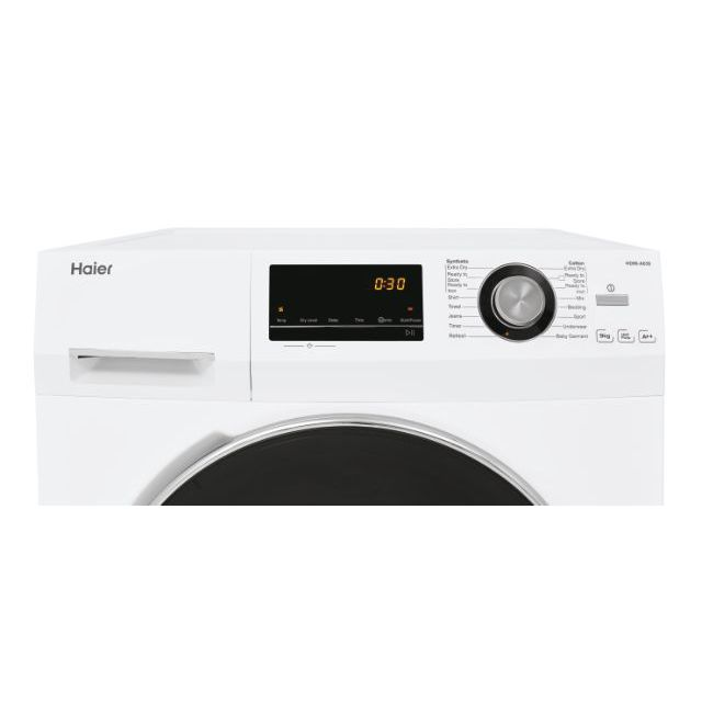 Tumble Dryer HD90-A636
