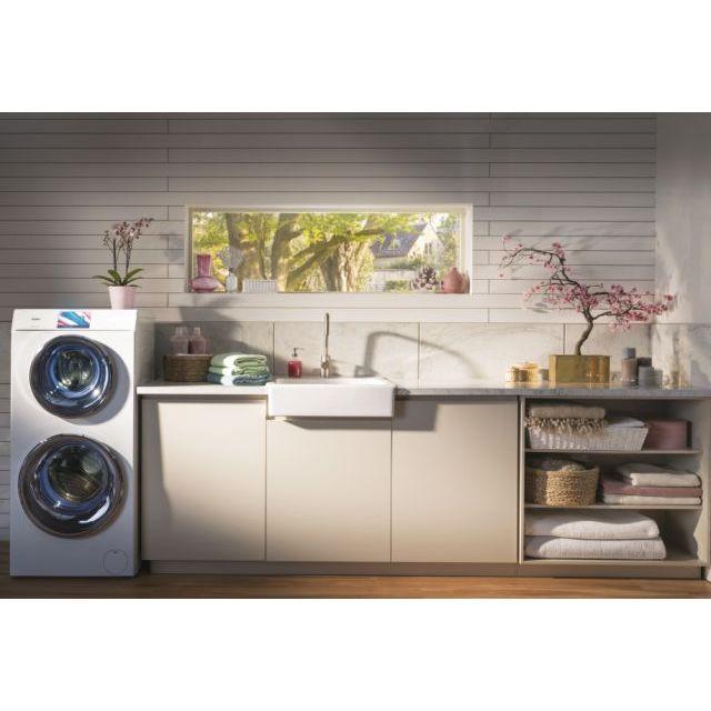 Duo Dry HWD120-B1558UUK | Washer Dryer | Haier