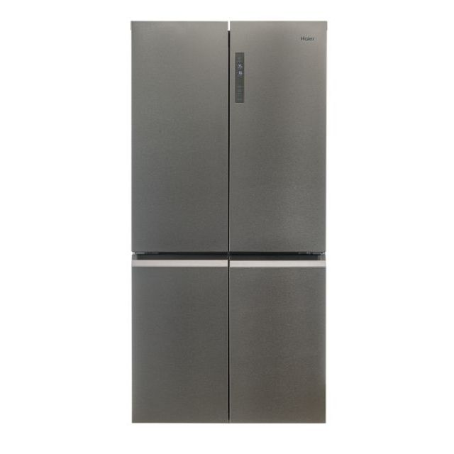 Multi Door Fridge Freezers HTF-540DP7