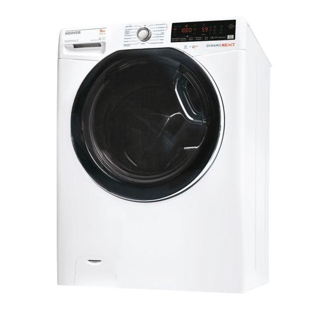 Waschmaschinen Frontlader DXOASD49AHB7-84