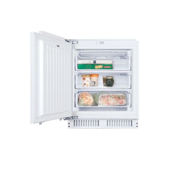 Freezers CFU 135 NEK