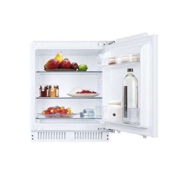 Refrigerators HBRUP 160 NK