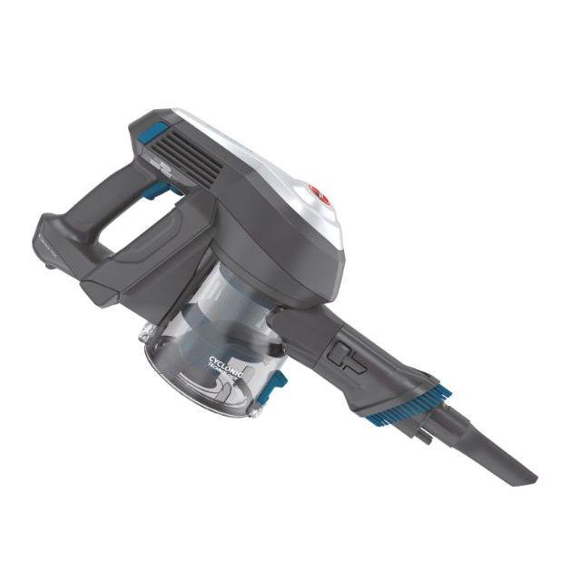 Scope elettriche senza filo HF122UH 011
