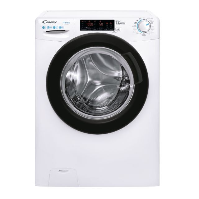 Lave-linge CSS1413TWMBE-47