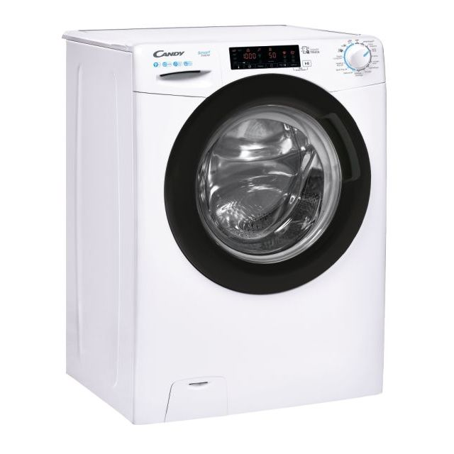 Lave-linge CSS149TWMBE-47