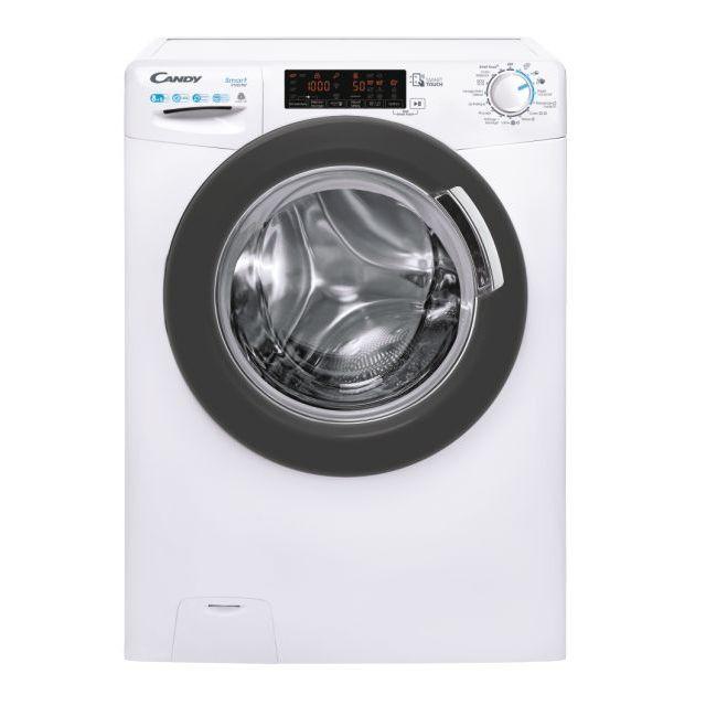 Lave-linge séchant CSWS 485TWMRE-47