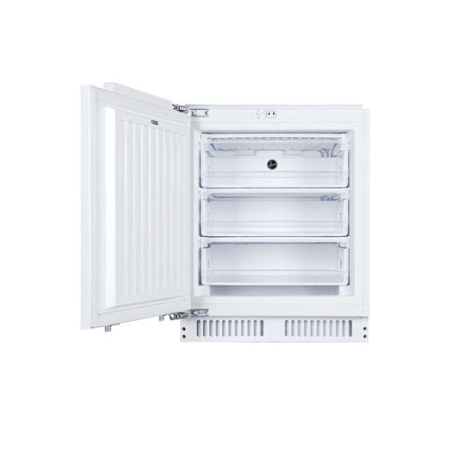 Freezers HBFUP 130 NK