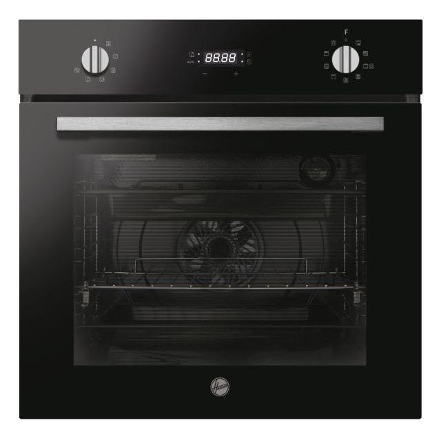 Ovens HOC3T5058BI