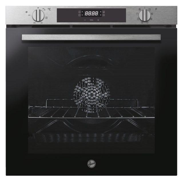Ovens HOXC3B3158IN