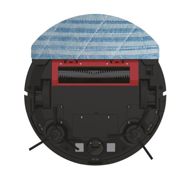 Robotersauger HGO320H 011