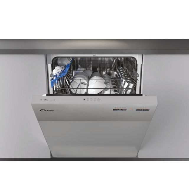 Lavastoviglie CDSN 1L350PS