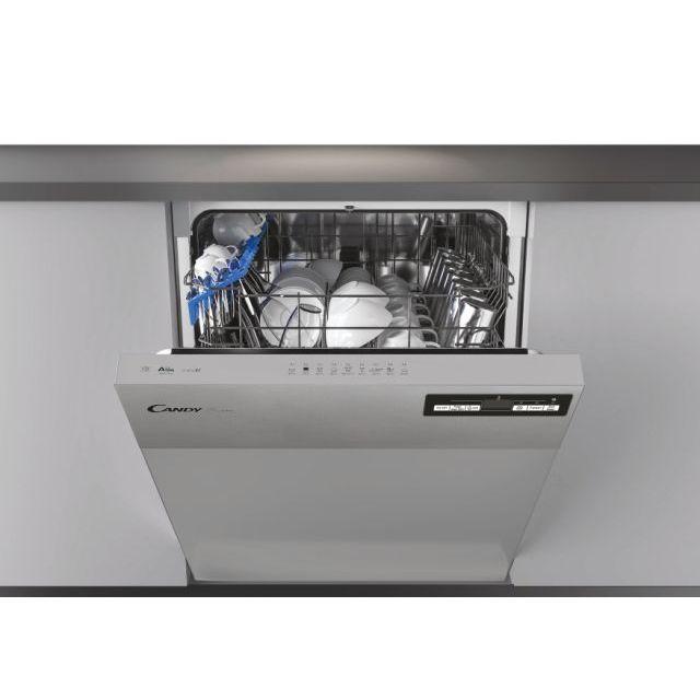 Pomivalni stroji CDSN 2D360PX