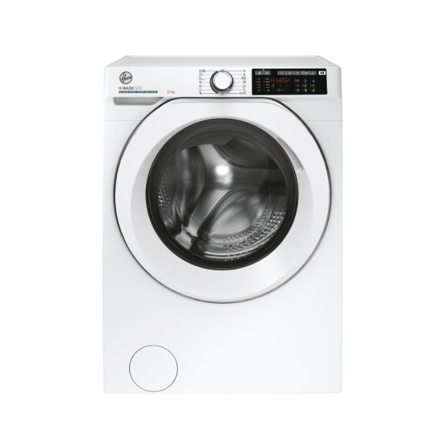 Washing machines HW 412AMC/1-80