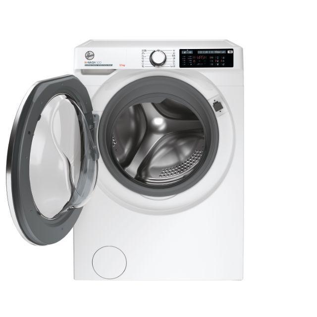 Washing machines HW 412AMC/1-80