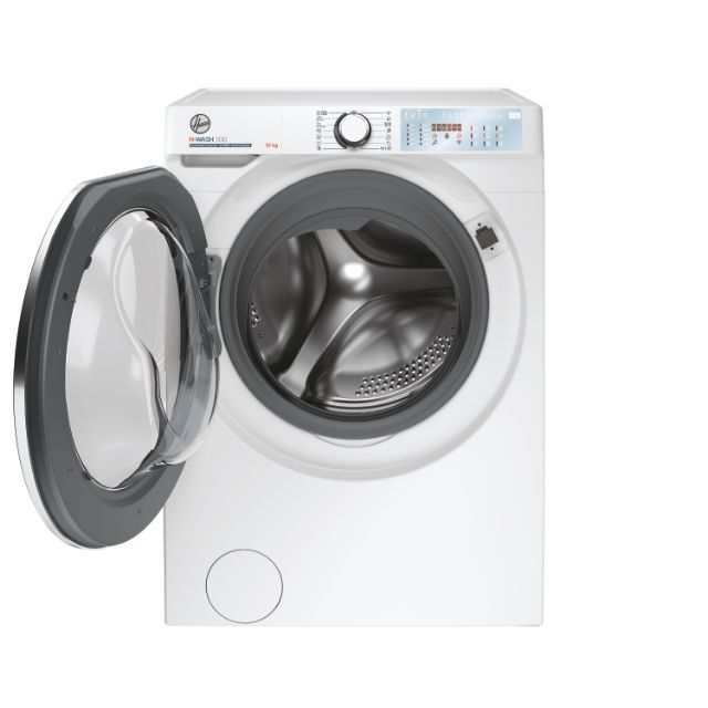 Washing machines HWB 410AMC/1-80