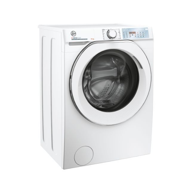 Washing machines HWB 414AMC/1-80