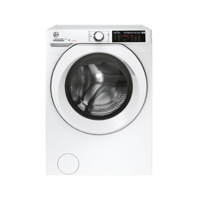 Washer dryers HD 4106AMC/1-80