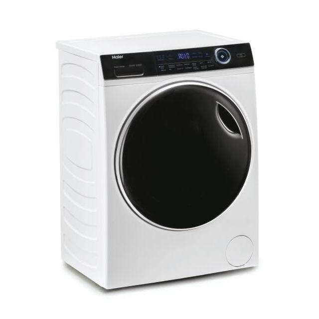 Wasmachines HW80-B14979