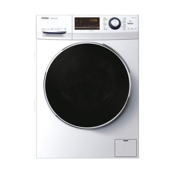 Wasmachines HW80-B14636