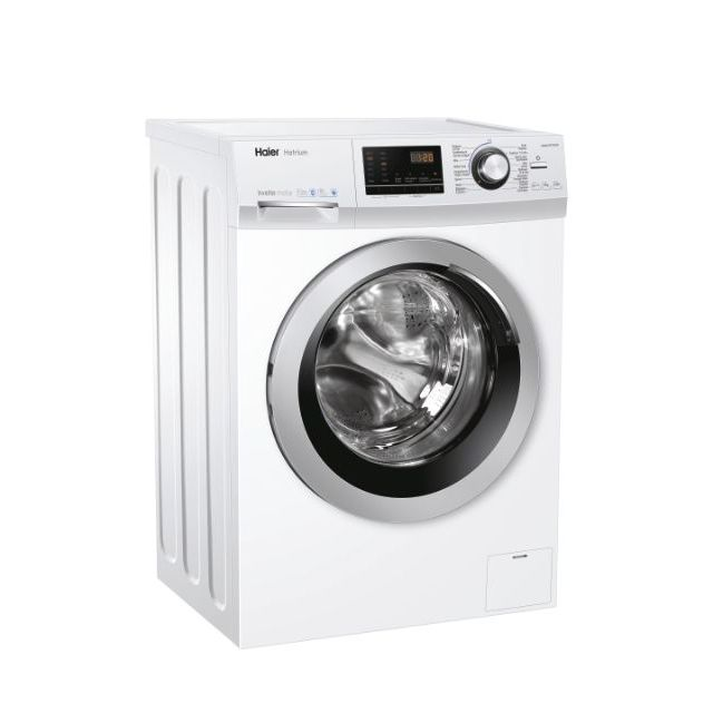 Wasmachines HW80-BP16636