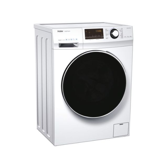 Wasmachines HW80-B16636