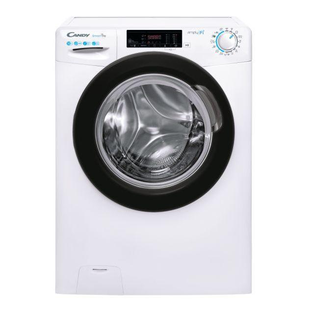 Πλυντηρια Εμπροσθιασ Φορτωσησ CSO 14105TBE/1-S