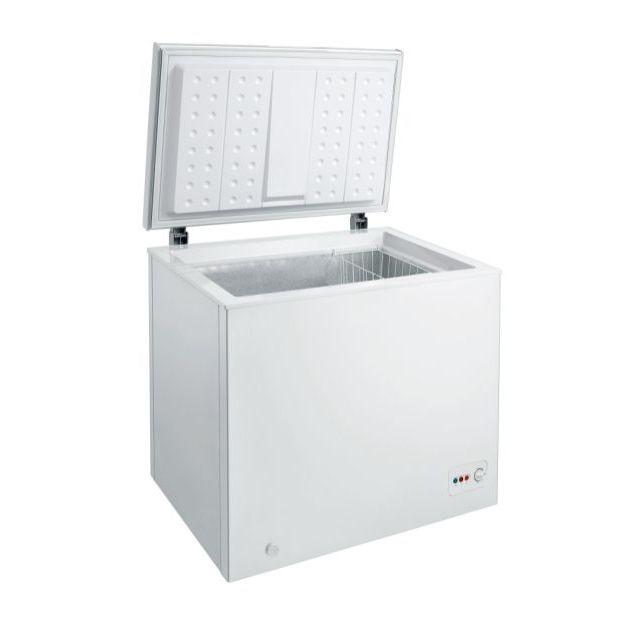 Congelatori CMI 200W