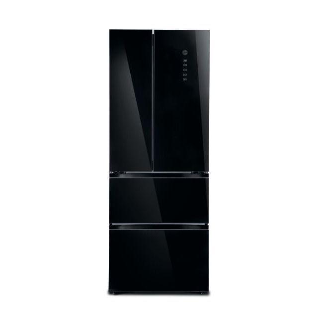 Chladničky HMDN 182 EU
