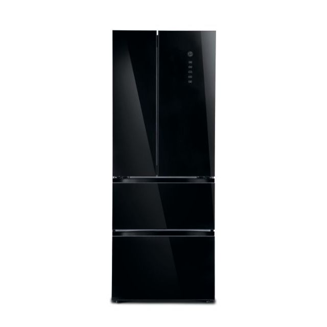 Køleskabe HMDN 182 EU