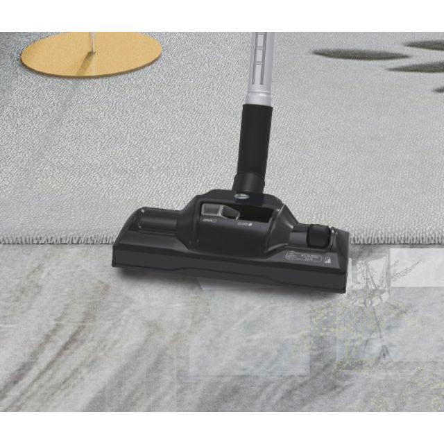 Bodenstaubsauger HP710PAR 021
