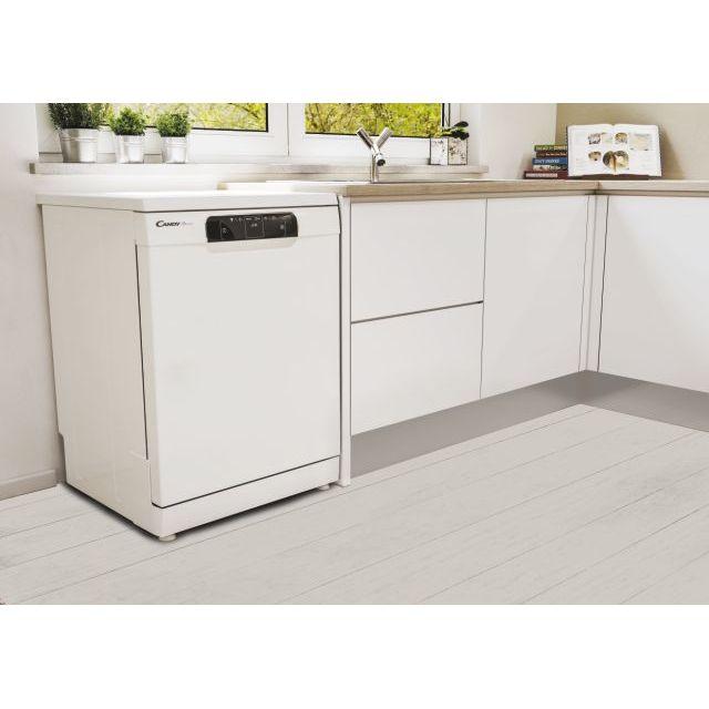 Máquinas de lavar loiça CDPN 4S603PW